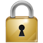 Secure Site Icon